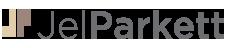 JelParkett Logo